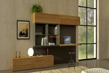 custom-furnitures-miami-04