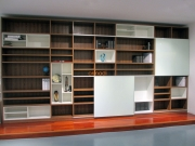 custom-furnitures-miami-18