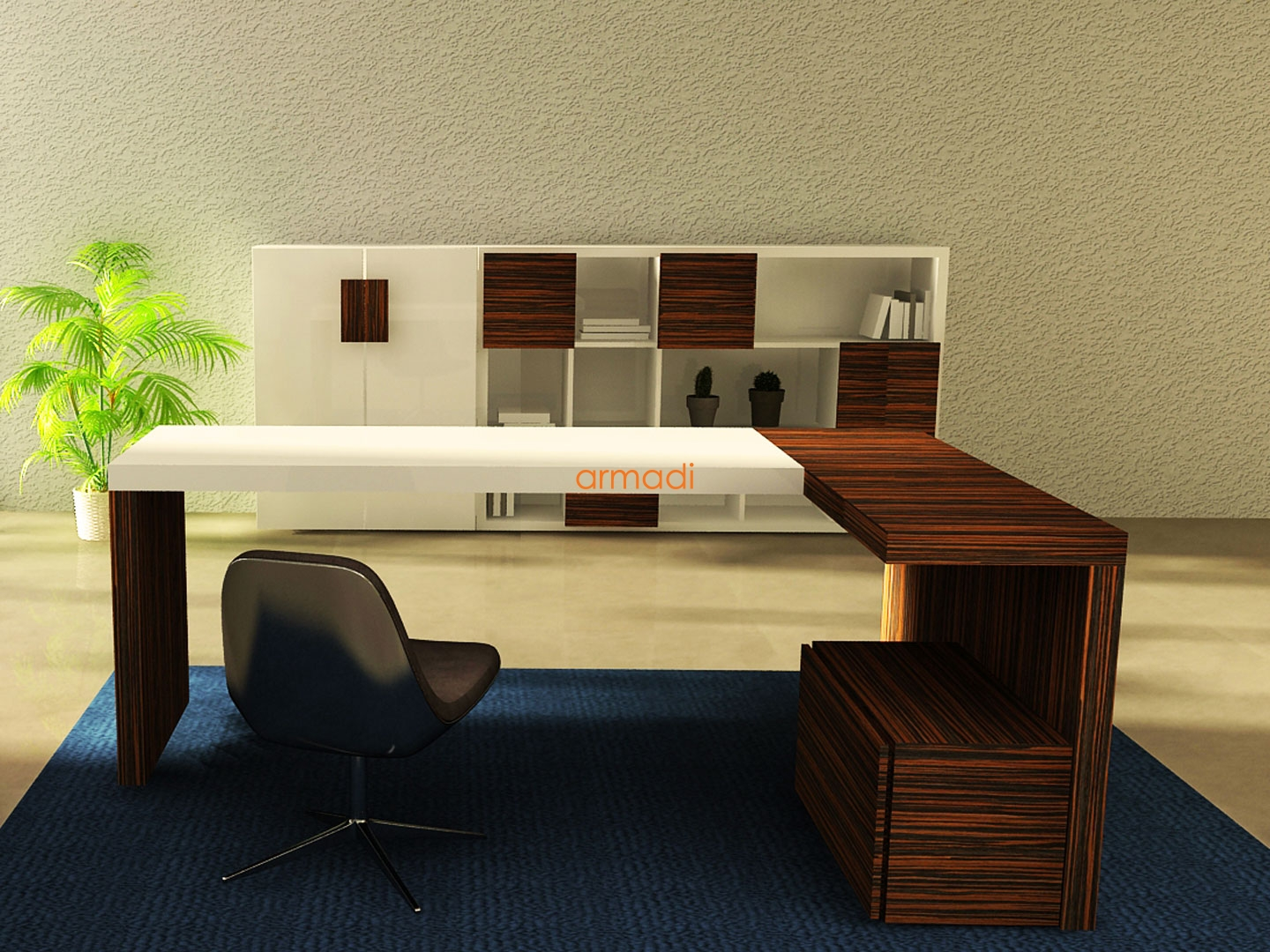 custom-furnitures-miami-03