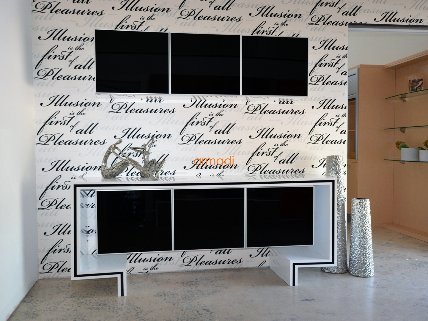 custom-furnitures-miami-12