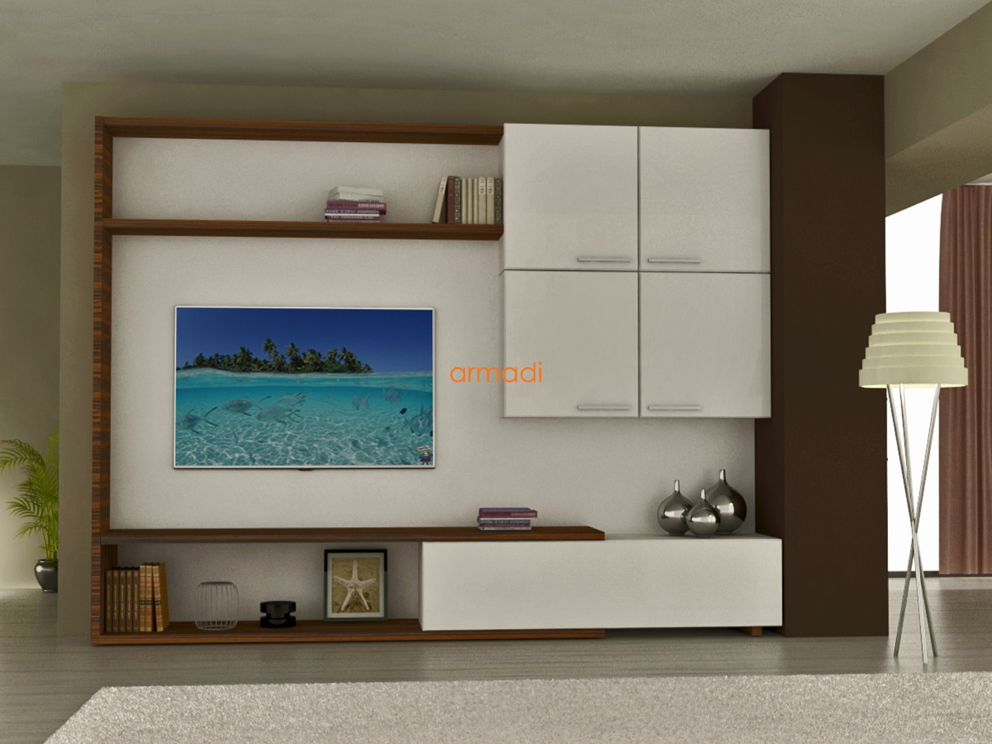 custom-furnitures-miami-24