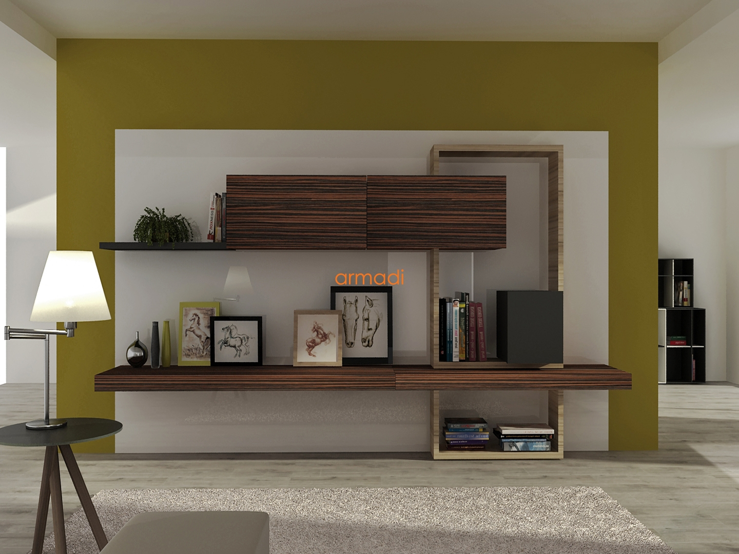 modern furnitures in custom furniture archives cupboard miami tag