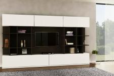 custom-furnitures-miami-46