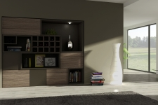 custom-furnitures-miami-47