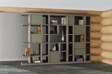 custom-furnitures-miami-49