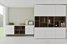 custom-furnitures-miami-54