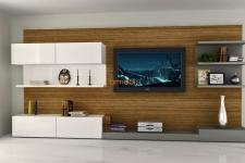 custom-furnitures-miami-58