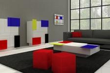 custom-furnitures-miami-40