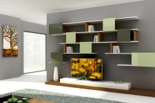 custom-furnitures-miami-42