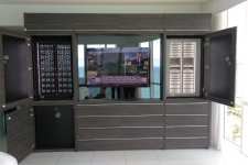 Custom-safebox-furniture-01