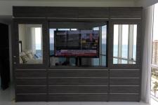 Custom-safebox-furniture-02