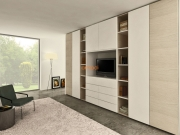 custom-furnitures-miami-01