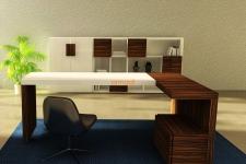 custom-furnitures-miami-03