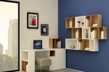 custom-furnitures-miami-05