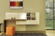 custom-furnitures-miami-07