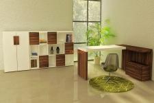custom-furnitures-miami-08