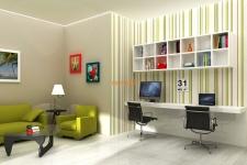 custom-furnitures-miami-09
