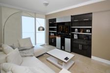 custom-furnitures-miami-10