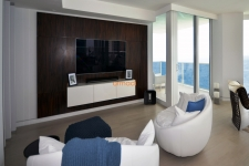 custom-furnitures-miami-11