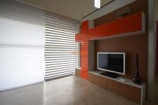custom-furnitures-miami-14