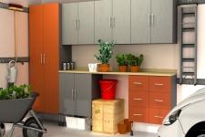 custom-furnitures-miami-19
