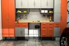 custom-furnitures-miami-21