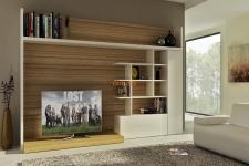 custom-furnitures-miami-25