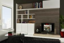 custom-furnitures-miami-26