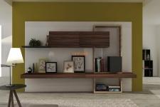 custom-furnitures-miami-28
