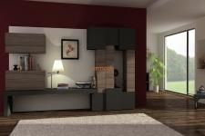 custom-furnitures-miami-29