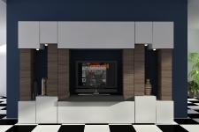 custom-furnitures-miami-30