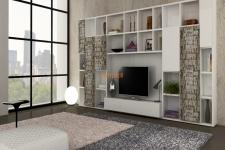 custom-furnitures-miami-31