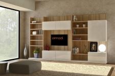 custom-furnitures-miami-32