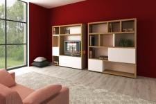 custom-furnitures-miami-33