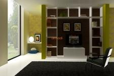 custom-furnitures-miami-34