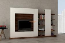 custom-furnitures-miami-35
