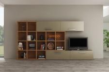 custom-furnitures-miami-36