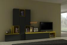 custom-furnitures-miami-37