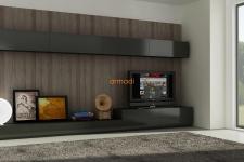 custom-furnitures-miami-38