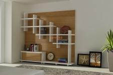 custom-furnitures-miami-39
