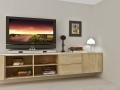 custom-furnitures-miami-51