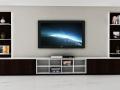 custom-furnitures-miami-52