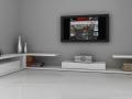 custom-furnitures-miami-55