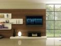 custom-furnitures-miami-57