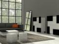 custom-furnitures-miami-41