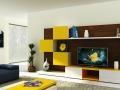 custom-furnitures-miami-43