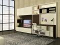 custom-furnitures-miami-06