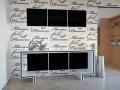 custom-furnitures-miami-12