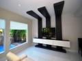 custom-furnitures-miami-13