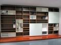 custom-furnitures-miami-18